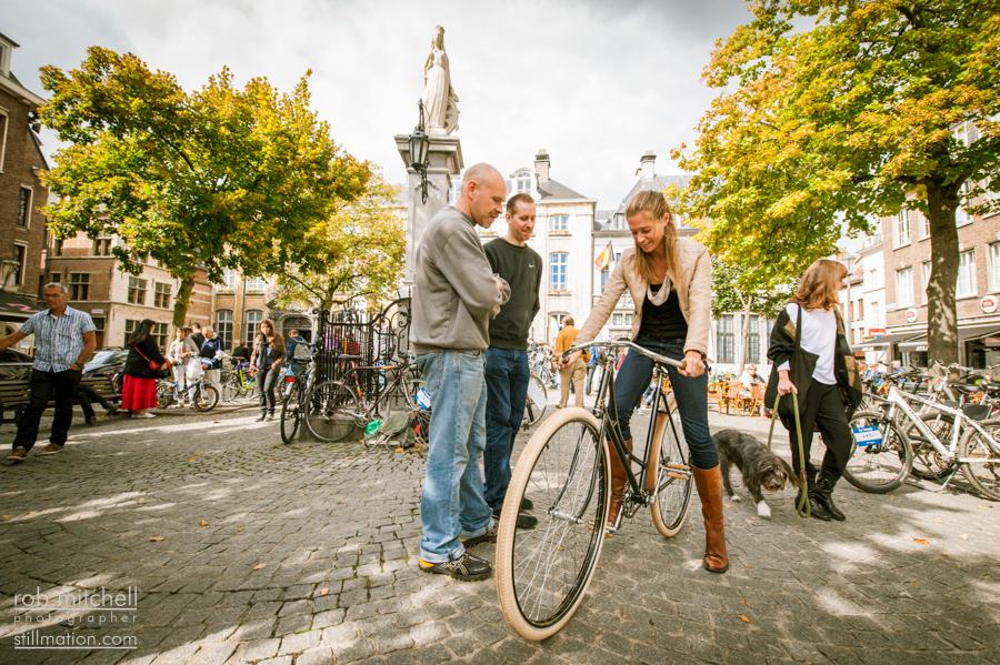 Antwerp bicycle ile ilgili görsel sonucu